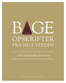 http://www.arnoldbusck.dk/boeger/kogeboeger/bageopskrifter-fra-hele-verden