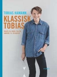 http://www.arnoldbusck.dk/boeger/kogeboeger/hamann-pedersentobias-klassisk-tobias