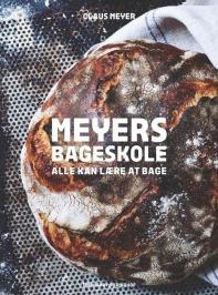 http://www.arnoldbusck.dk/boeger/kogeboeger/meyers-bageskole-alle-kan-laere-bage