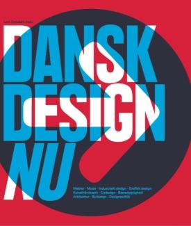 danskdesignnu